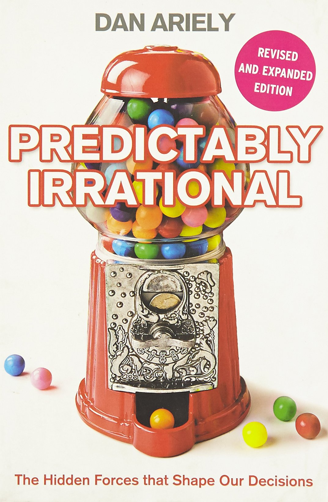 predictably-irrational.jpg
