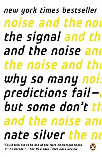 signal-and-noise.jpg