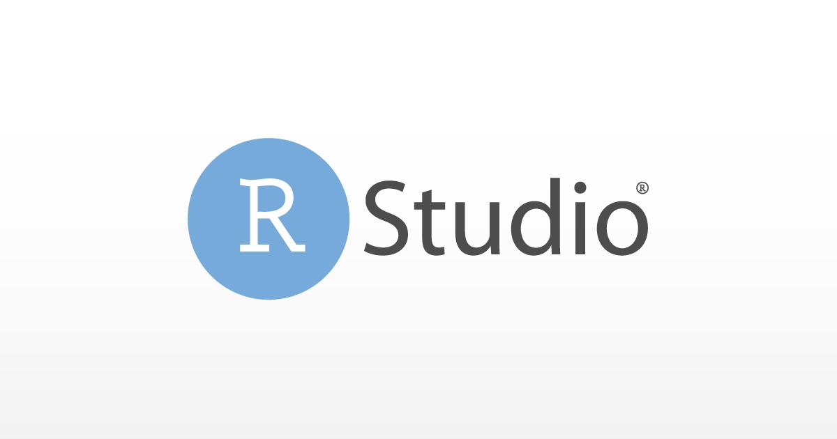 RStudio.png