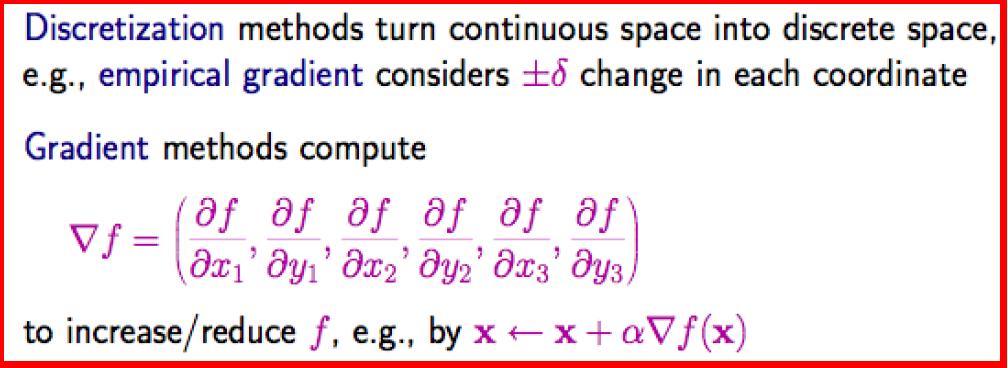 gradient-methods.png