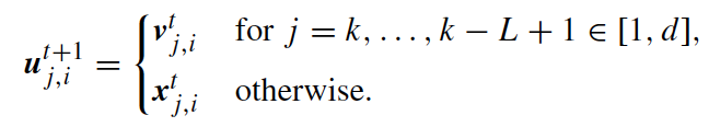 equation6.4.png