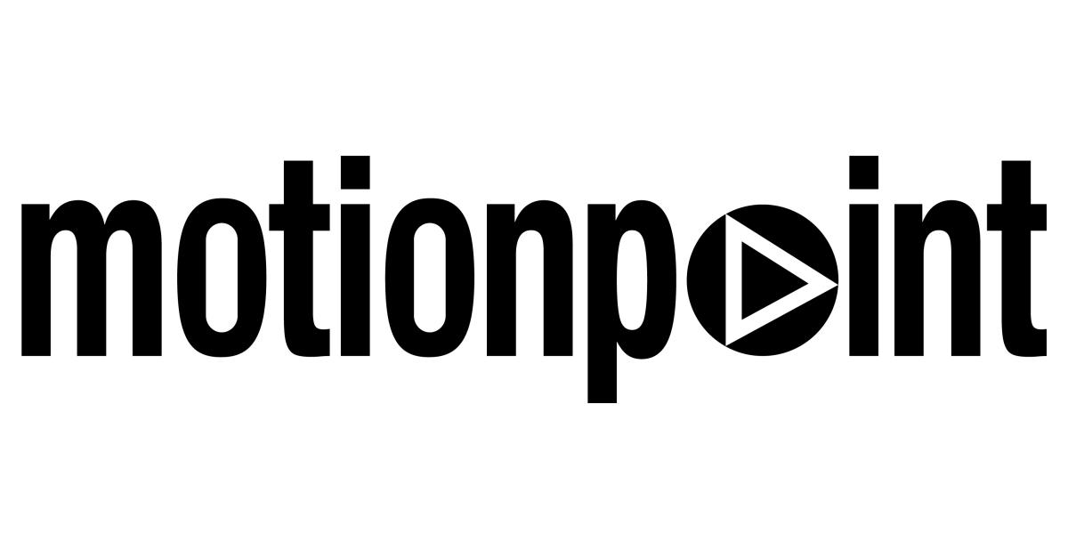 motion-point.jpg