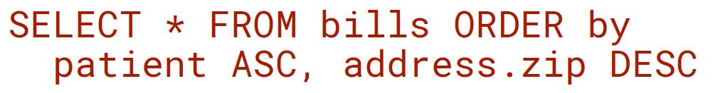 SQL-sorting.png