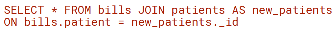 SQL-lookup.png