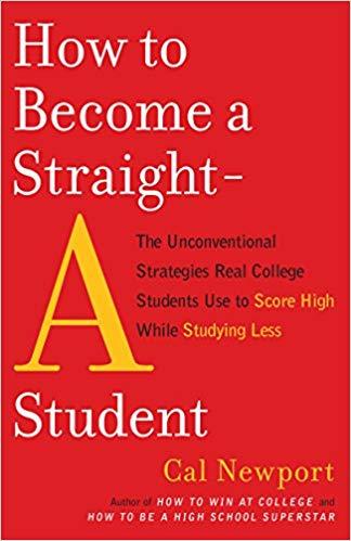 straight-A-student.jpg
