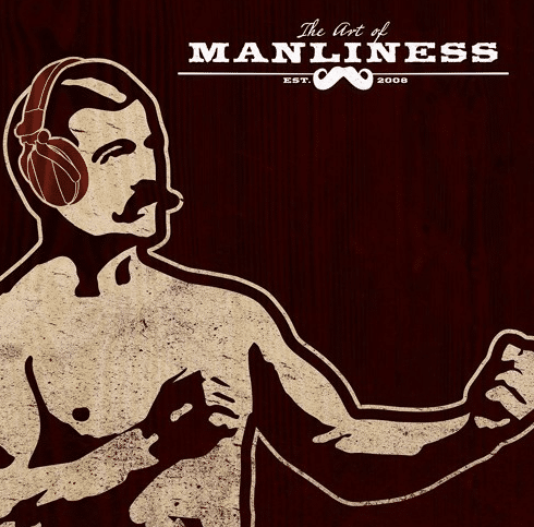 the-art-of-manliness.png