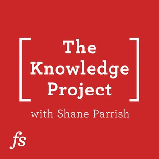 the-knowledge-project.jpg