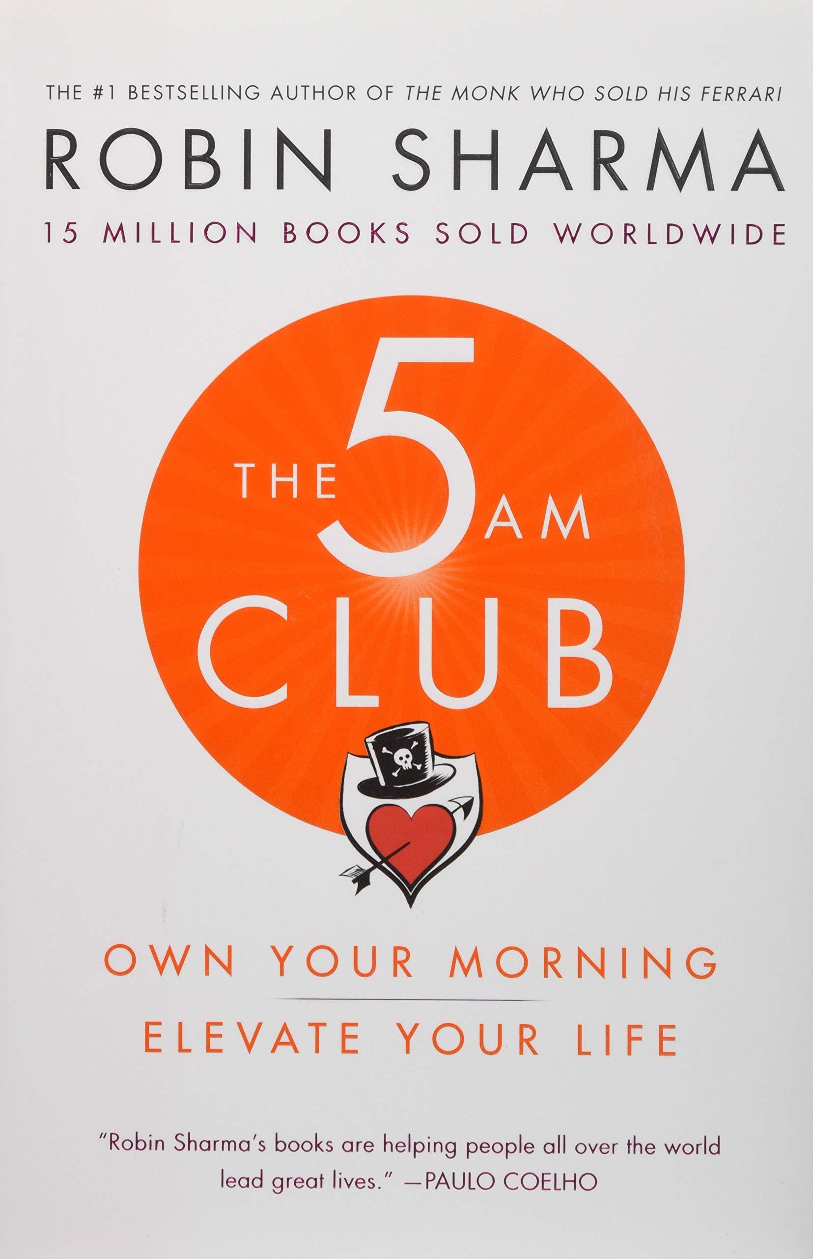 5AM-club.jpg