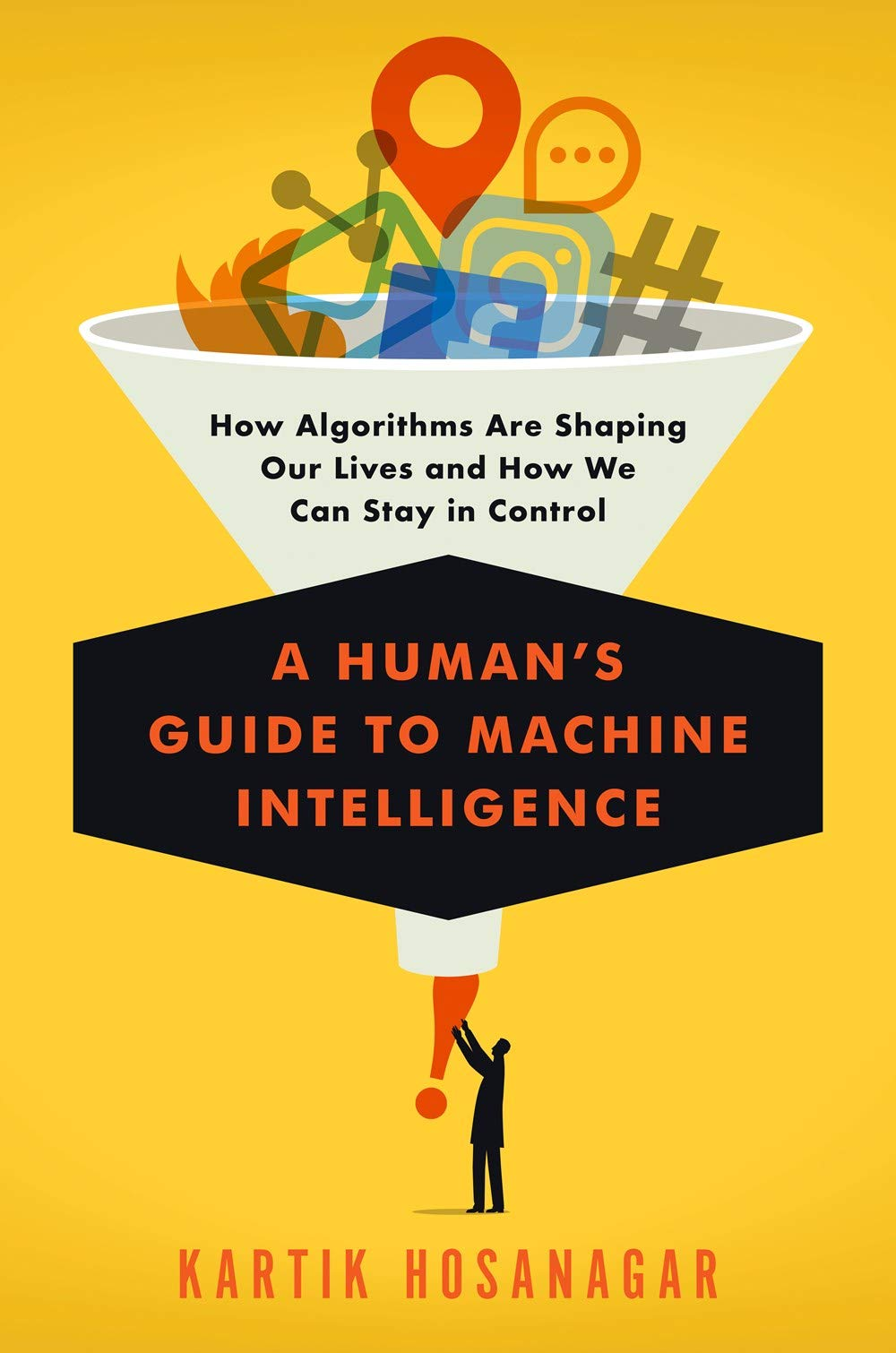 a-human-guide-to-machine-intelligence.jpg