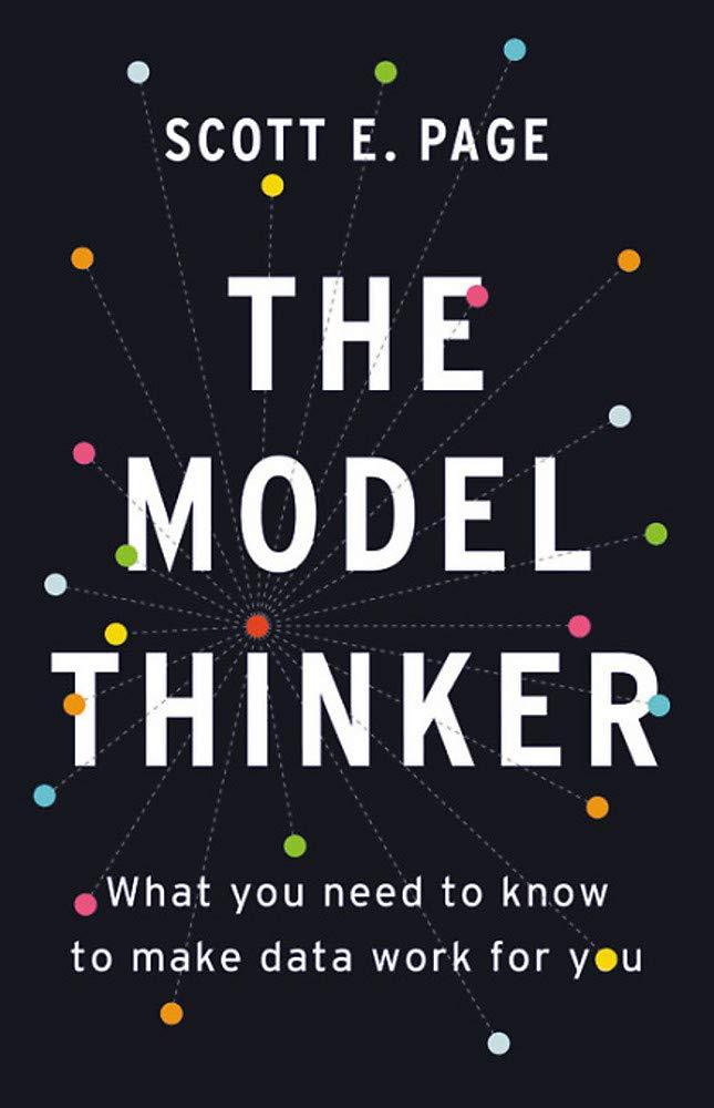 the-model-thinker.jpg