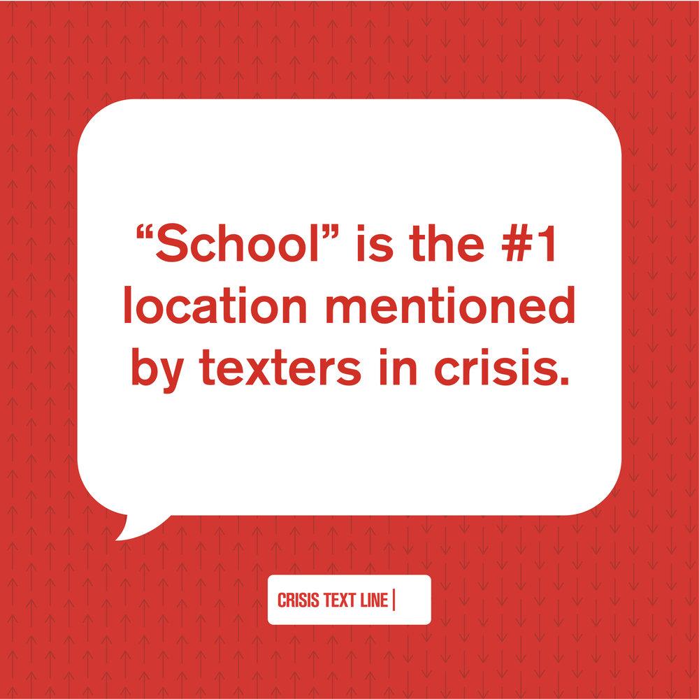 crisis-text-line.jpeg