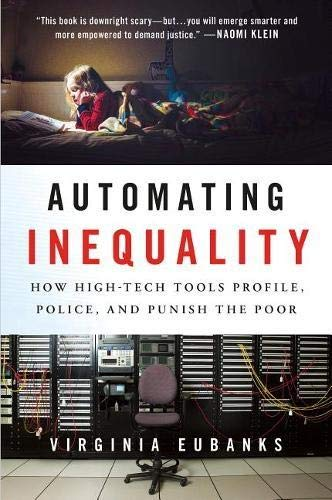 automating-inequality.jpg