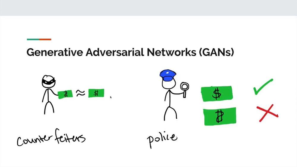 Adversarial-Nets.jpg