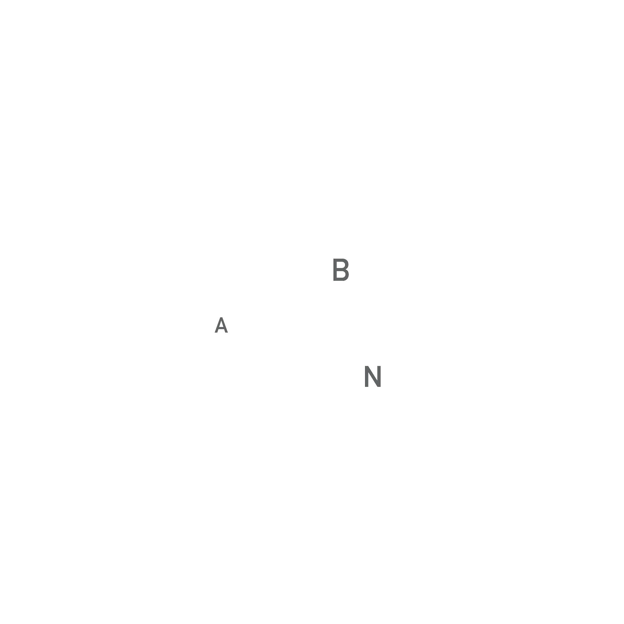 A Ballet Network Logo.png