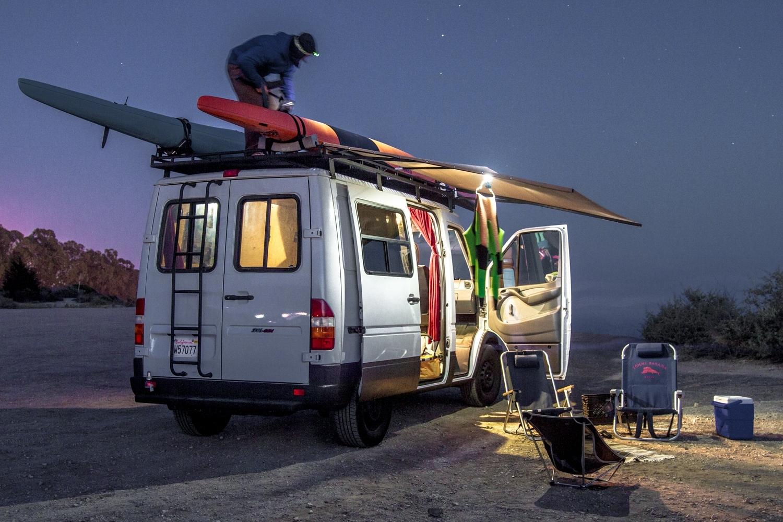 Nightvan.jpg