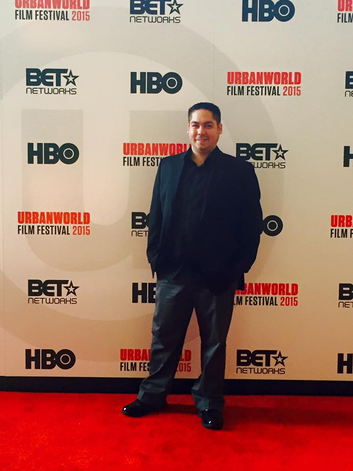 HBO-Stockroom-Presswall1.jpg