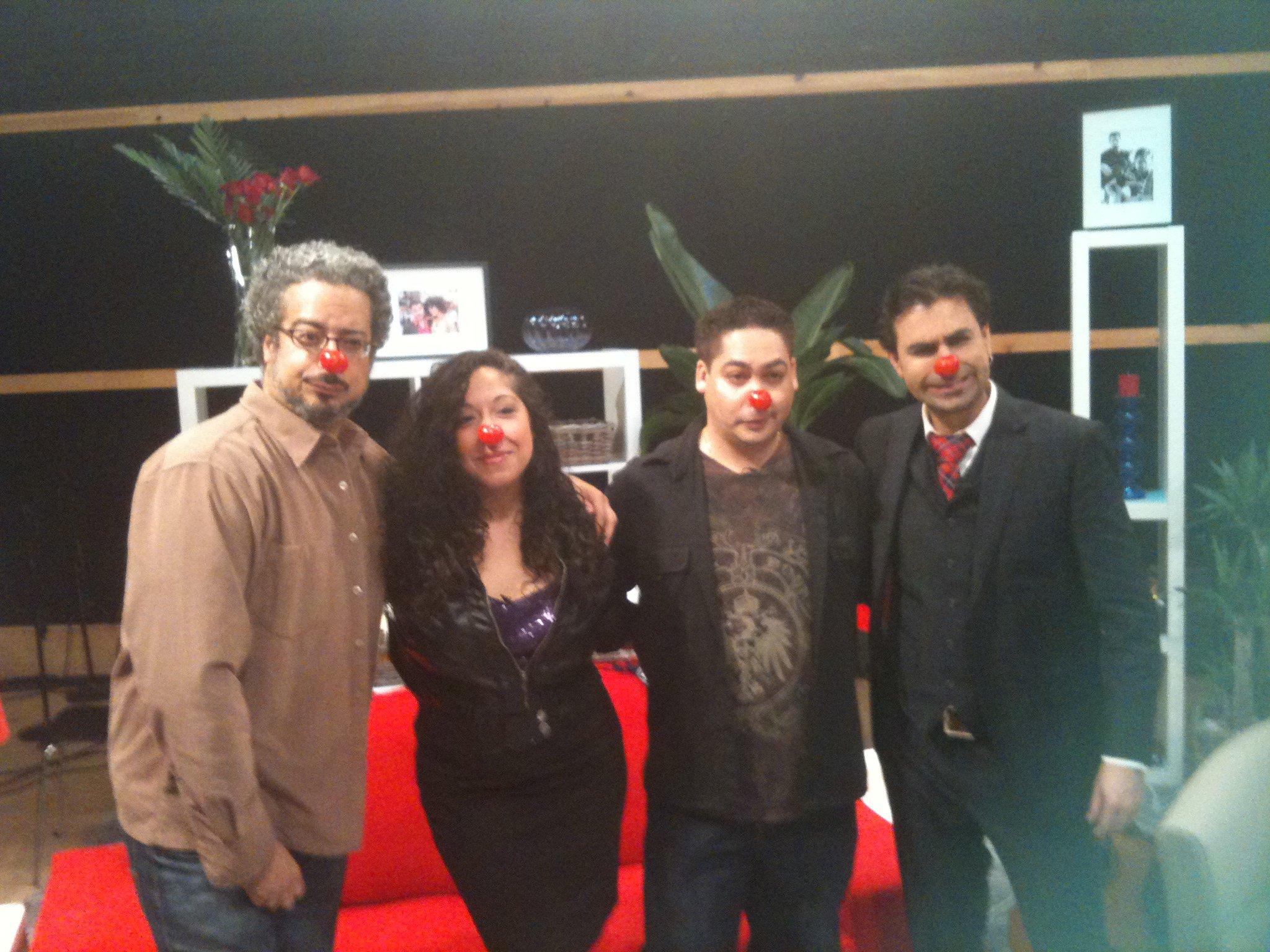 Tunite-Show-Cast1.jpg