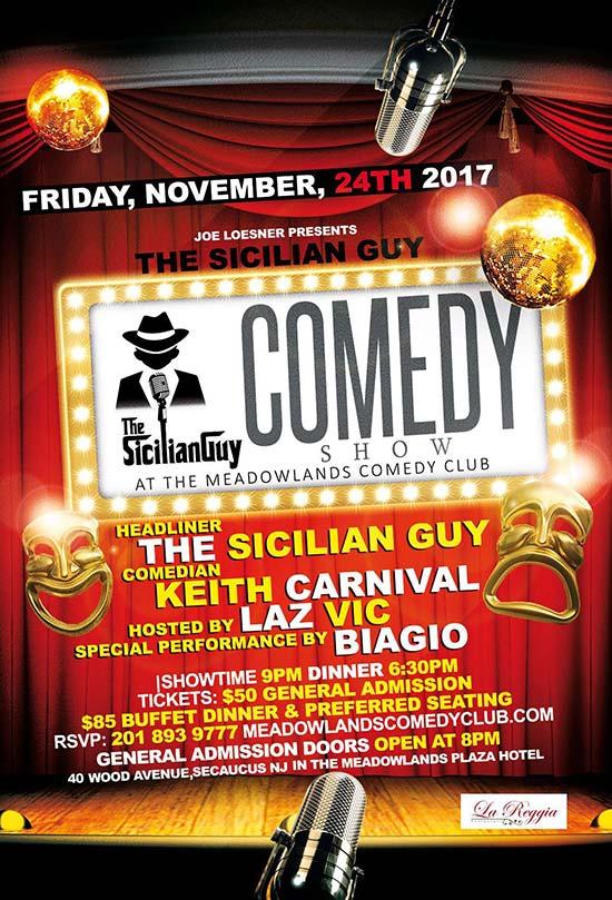 SicilianGuy_ComedyShow_Oct2017-web.jpg
