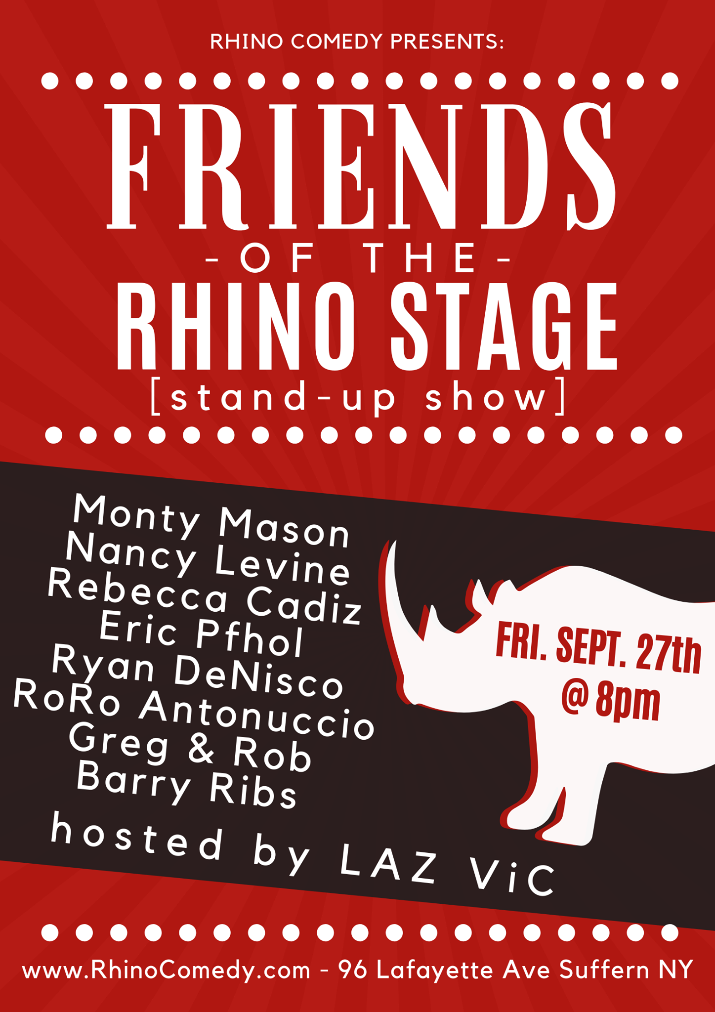 Rhino-Room-9.27.19.png