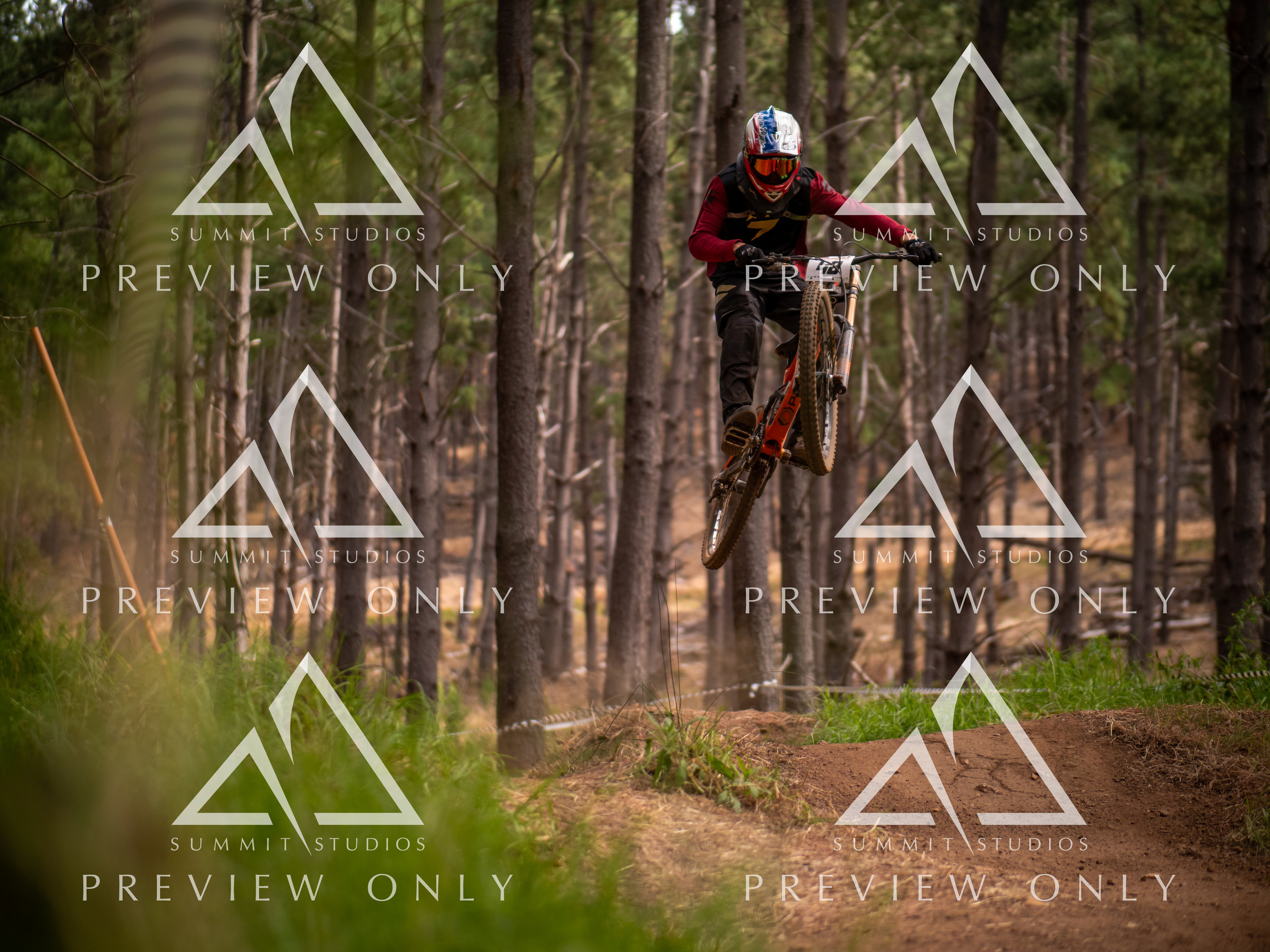Welli Mills Preview Only Final-384.jpg