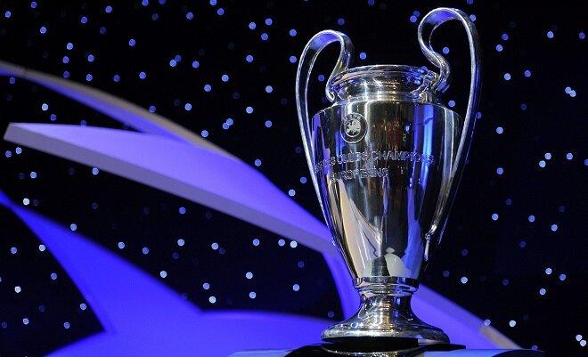 El Bayern logra después de 7 años conquistar la máxima competición de Europa