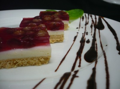 Muntrie Berry Jelly Slice by Black Olive.jpg