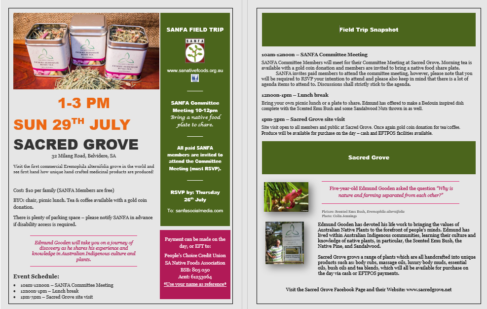 Sacred Grove Field Trip flyer.png