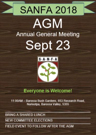 2018 AGM Invite.png