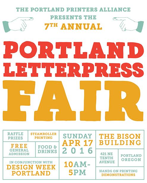 Portland_Letterpress_Fair_2016.jpg