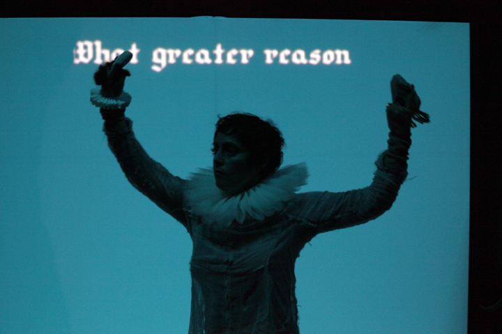 greater-reason_IMG_0936.jpg