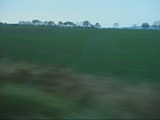 germany-landscape-car.jpg