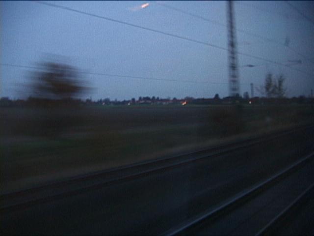 train-window2.jpg