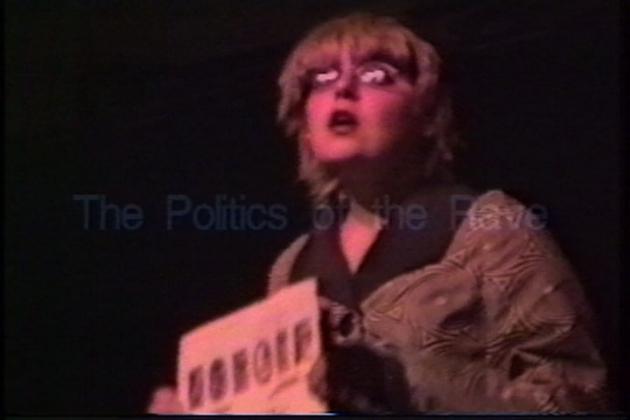 technopia-lecture-politic.jpg