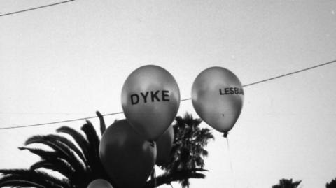 dyke-lesbian_balloons.jpg