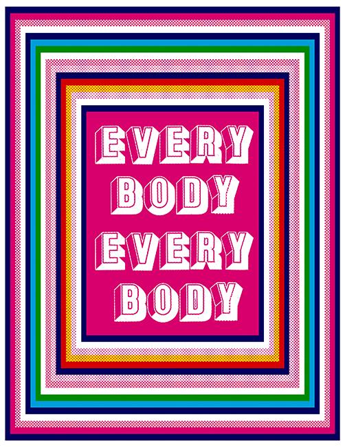 Every-body-every-body_web.jpg
