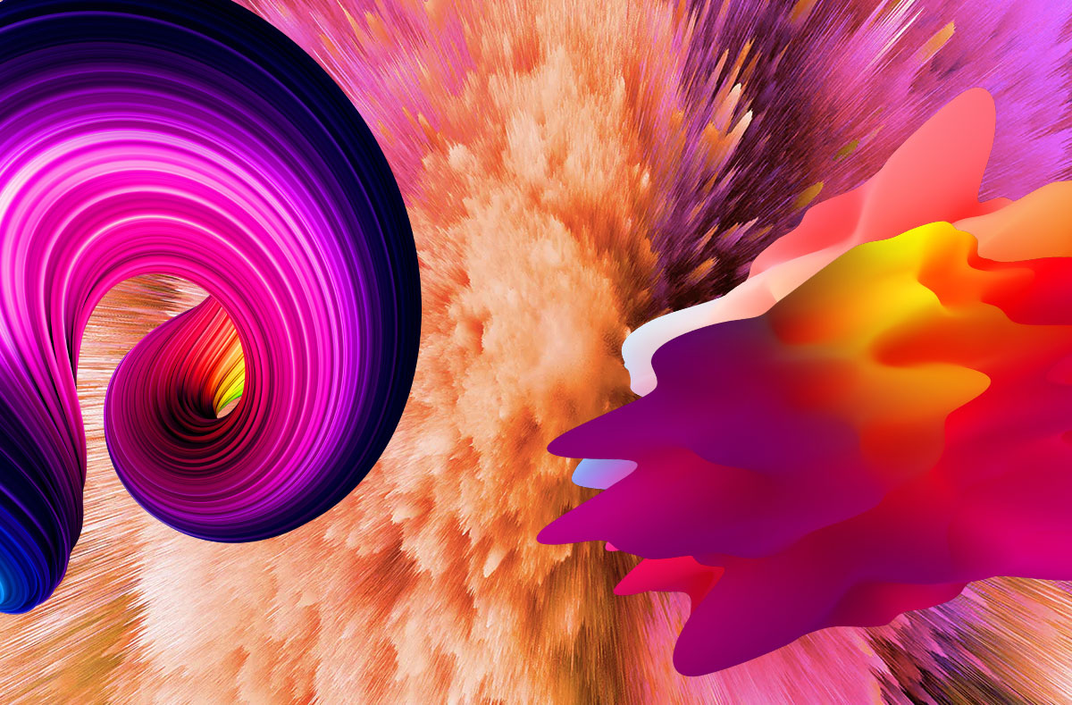 What is Generative Art?