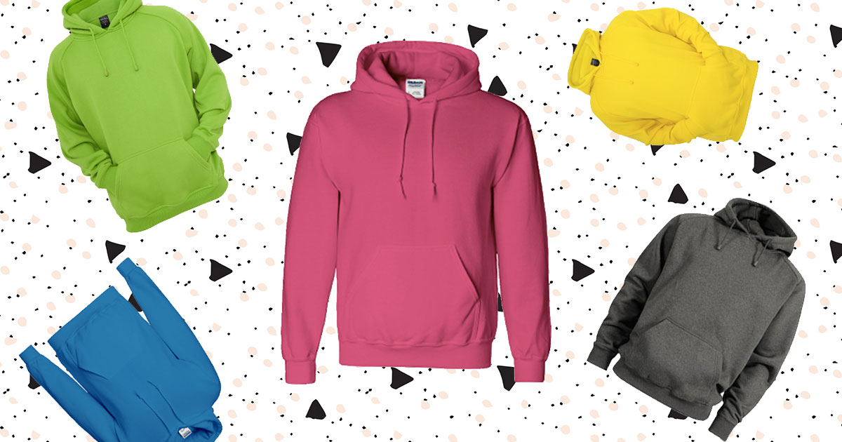 Women in Tech & The Hoodie Archetype: An Updated Guide
