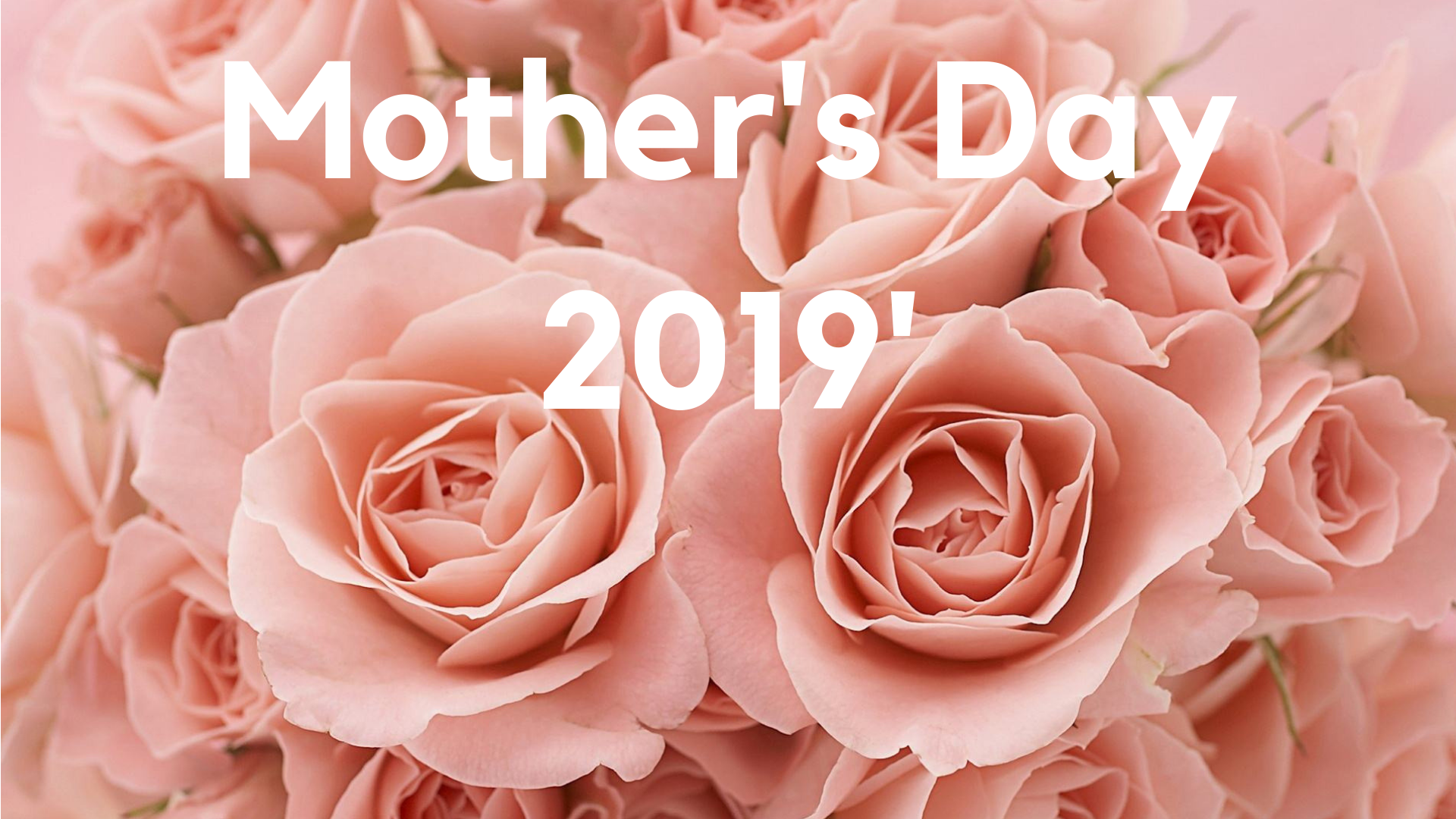 Book Now! - View the Mother's Day Menu HereLimited 3-course A la carte menu - Bookings Essential 9561 9997