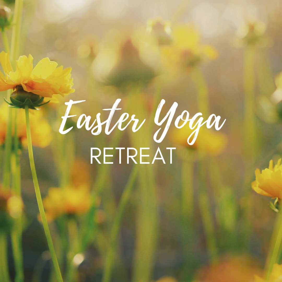 Easter Yoga.png