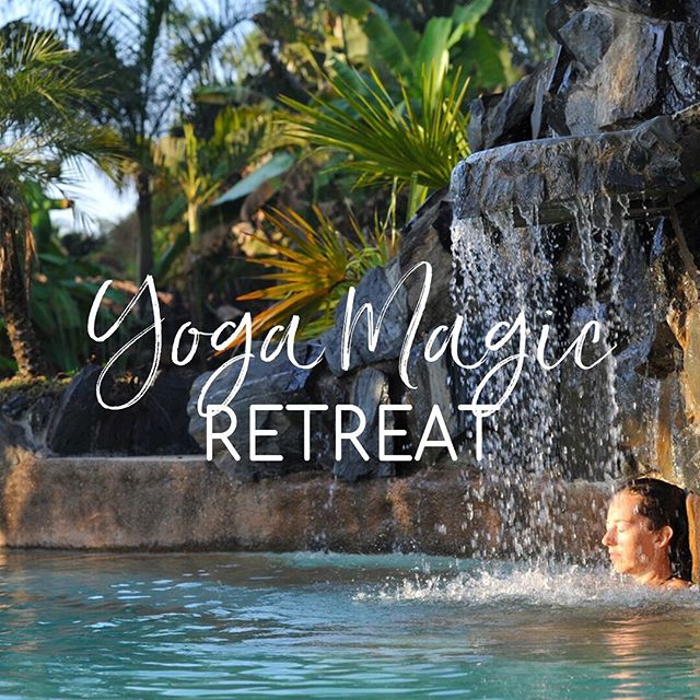 YOGA MAGIC ECO RETREAT, GOA  FEBRUARY 20 -26TH 2020  #earlybird  Start the Year the way you mean to go on!.... Let me (Emily Gilchrist) and the wonderful  IYENGAR Yoga teacher, Stefano Bendandi (manager of the  gokarna yoga school and yoga aruna scuola di iyengar yoga) whisk you away to a piece of paradise at the Yoga magic Eco retreat in Goa, India.  Realign yourself with Alignment Focused, Dynamic, Iyengar Yoga, Guided Meditation, Restorative Yoga, Memorable Dining , Ayurvedic Massage, Traditional Agnihotra Fire Ceremonies and an evening of traditional Indian Ragas with one of India's most gifted singers, Tritha Sinha. All to be experienced in the Potent Ambience and Magic of the Yogamagic Eco lodge. https://yogamagic.net/  Minimum deposit £150  For more details visit: https://www.emilyoga.com/yoga-eco-magic or PM me xxxx  #goanrtreats #yogagoa #india #iyengaryoga #newyearretreat2020 #detox #relaxation #ecomagicretreat #meditationroom