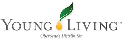 YL-Logo.png