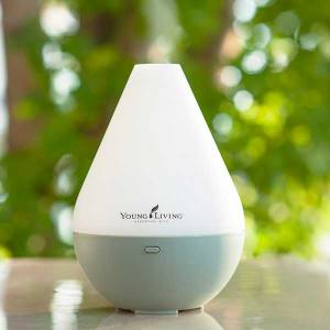 young-living-dewdrop-diffuser.jpg
