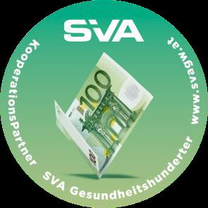 SVA-Logo_klein.png