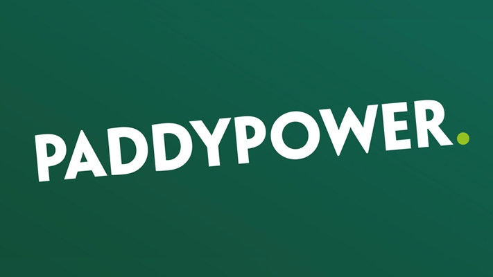 paddypower_logo.jpg