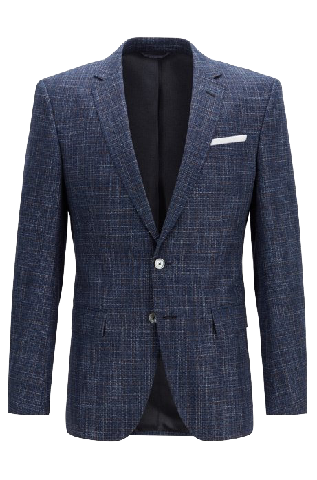 Blazers - Top brands: Hugo Boss, Roy Robson, 7Square,…Starting price:€ 195,-