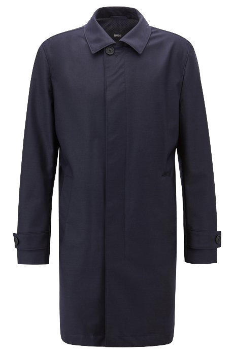 Coats - Top brands: Hugo Boss, 7Square,…Starting price: € 195,-