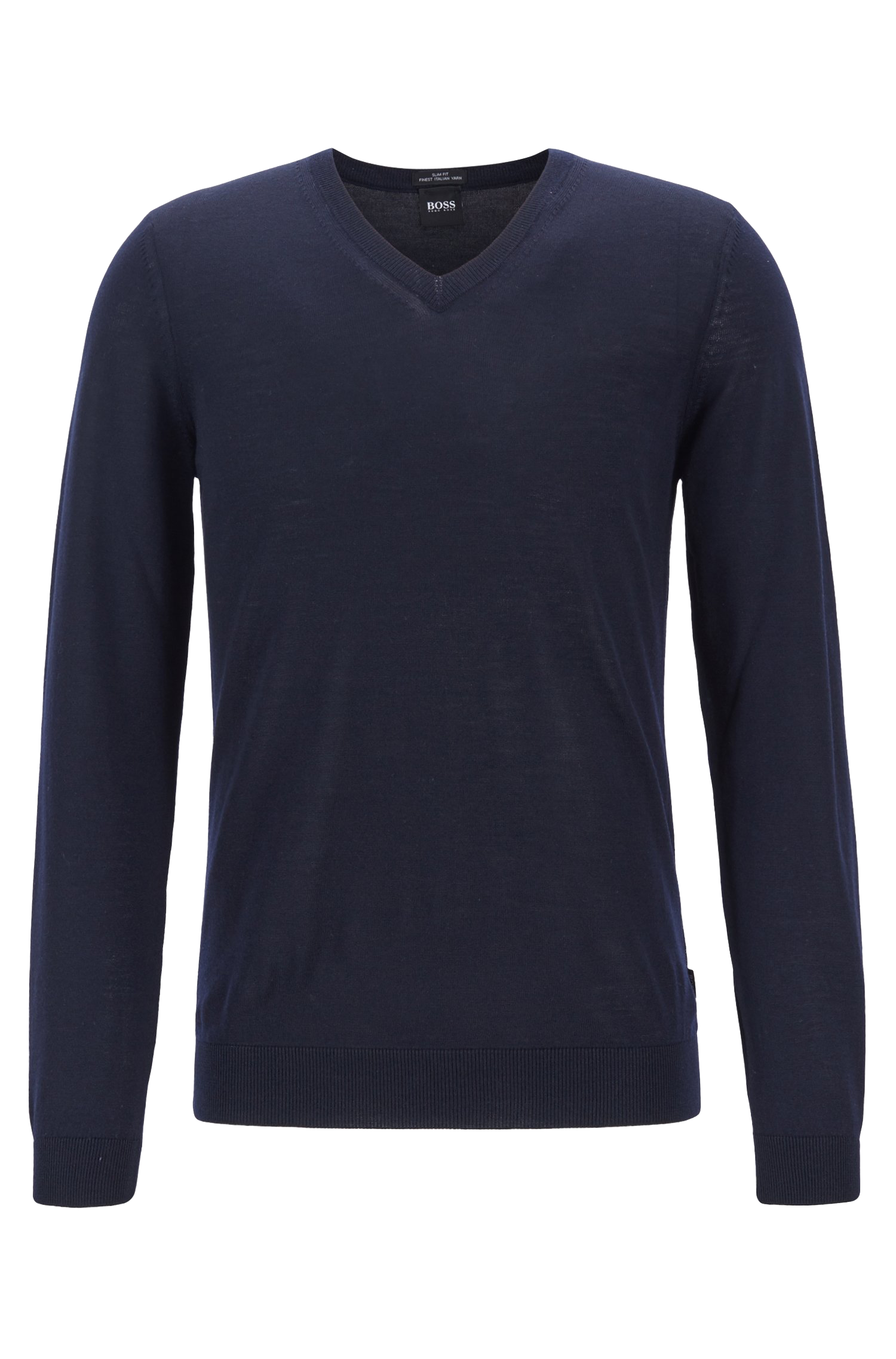 Sweaters - Top brands: Hugo Boss, Roy Robson, Thomas Maine,…Starting Price: € 99,95