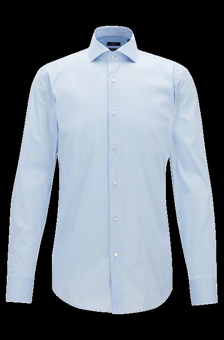 Shirts - Top Brands: Hugo Boss, Roy Robson, Thomas Maine,…Starting Price: € 69,95