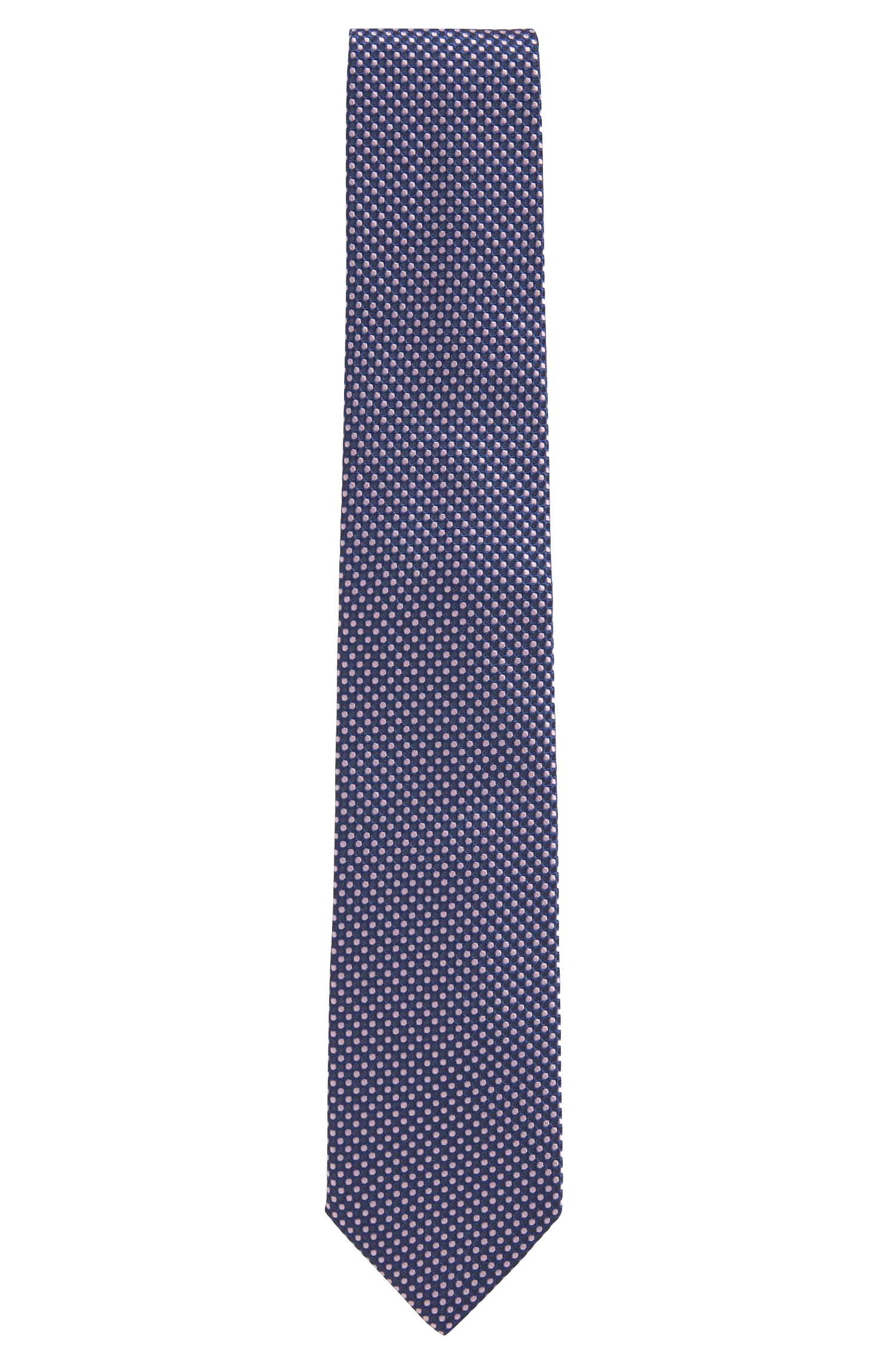 Ties - Top Brands: Hugo Boss, Paul Smith, Marchesi di Como,…Starting starts: € 49,95