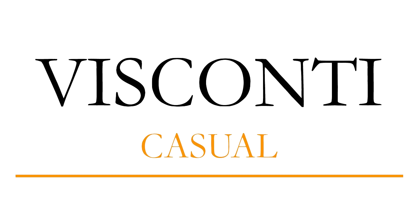 VISCONTI CASUAL-page-001.png